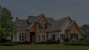 Water Damage & Roofing of Round Rock set a high standard for roofing companies in the area
