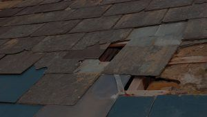 When you call Water Damage & Roofing of Round Rock you can keep a peace of mind knowing the job will be done right, and efficiently