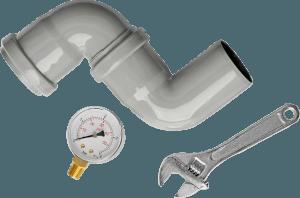 Directions – Water Damage Restoration