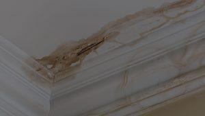 Water Leak Damage Restoration Austin TX