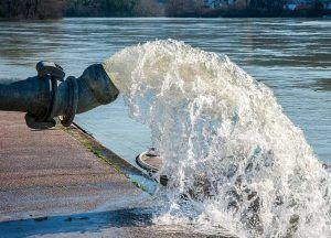 Water Damage Restoration Service Austin TX